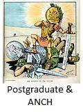 Postgrad + ANCH