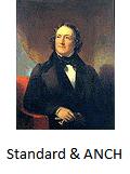 Standard + ANCH